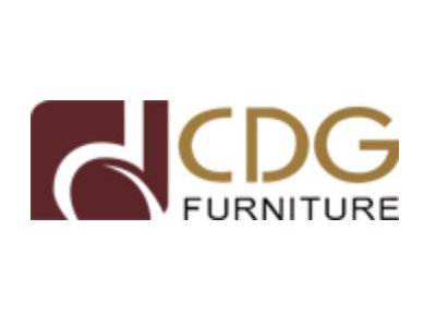 CDG Furniture