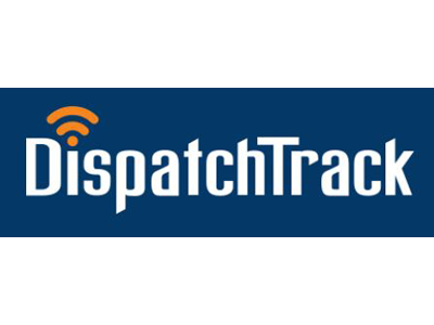 Dispatch Track