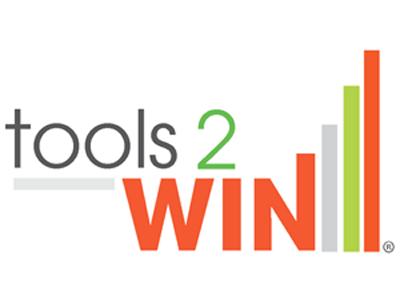 Tools 2 Win